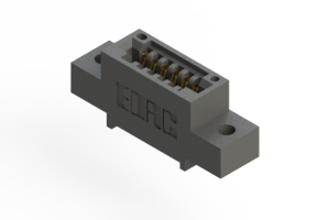 """395-006-521-402 - .100"""" (2.54mm) Pitch 