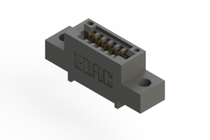 """395-006-521-404 - .100"""" (2.54mm) Pitch 