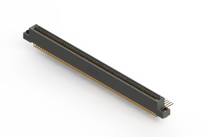 """395-124-559-203 - .100"""" (2.54mm) Pitch 