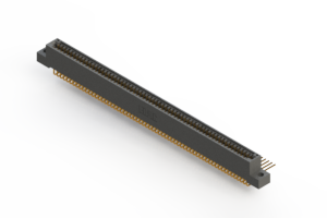 """395-124-559-204 - .100"""" (2.54mm) Pitch 