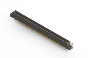 """395-124-559-208 - .100"""" (2.54mm) Pitch 