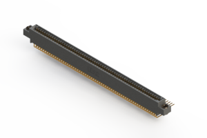 """395-124-559-803 - .100"""" (2.54mm) Pitch 