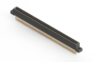 "395-126-523-208 - .100"" (2.54mm) Pitch 
