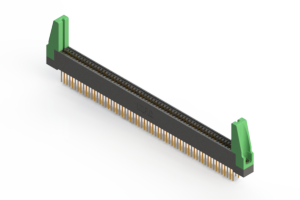 "395-126-523-288 - .100"" (2.54mm) Pitch 