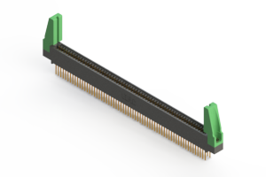 """395-126-523-588 - .100"""" (2.54mm) Pitch 