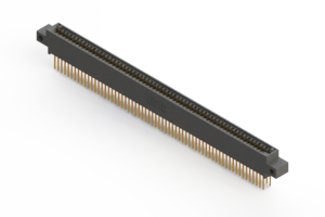 """395-126-523-812 - .100"""" (2.54mm) Pitch 