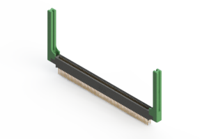 """395-126-523-858 - .100"""" (2.54mm) Pitch 