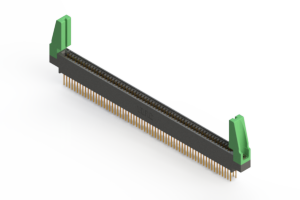 """395-126-523-888 - .100"""" (2.54mm) Pitch 