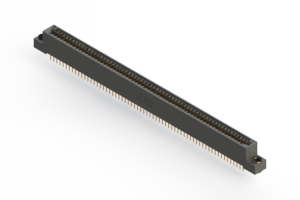 """395-126-524-203 - .100"""" (2.54mm) Pitch 