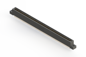"""395-126-524-204 - .100"""" (2.54mm) Pitch 