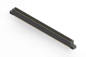 """395-126-524-212 - .100"""" (2.54mm) Pitch 