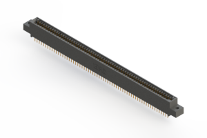 """395-126-524-502 - .100"""" (2.54mm) Pitch 