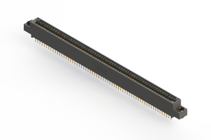 """395-126-524-503 - .100"""" (2.54mm) Pitch 