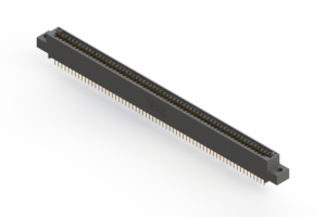 """395-126-524-504 - .100"""" (2.54mm) Pitch 