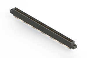 """395-126-524-507 - .100"""" (2.54mm) Pitch 