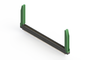 """395-126-524-578 - .100"""" (2.54mm) Pitch 