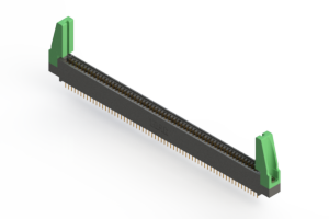"""395-126-524-588 - .100"""" (2.54mm) Pitch 