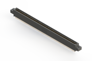"""395-126-524-802 - .100"""" (2.54mm) Pitch 
