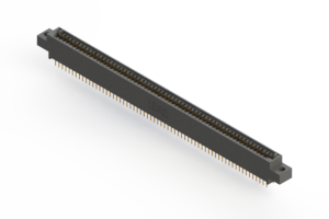 """395-126-524-804 - .100"""" (2.54mm) Pitch 