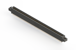 """395-126-524-808 - .100"""" (2.54mm) Pitch 