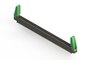 """395-126-524-888 - .100"""" (2.54mm) Pitch 