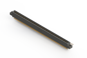 """395-144-559-508 - .100"""" (2.54mm) Pitch 