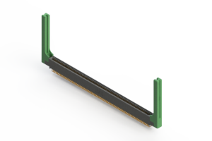 """395-144-559-558 - .100"""" (2.54mm) Pitch 