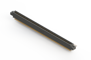 """395-144-559-804 - .100"""" (2.54mm) Pitch 