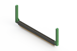 """395-144-559-858 - .100"""" (2.54mm) Pitch 