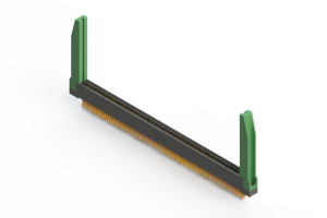 """395-144-560-278 - .100"""" (2.54mm) Pitch 