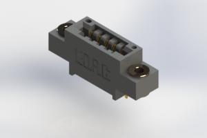 396-005-520-603 - Card Edge Connector