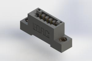 396-005-521-108 - Card Edge Connector