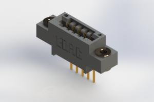 396-005-522-603 - Card Edge Connector
