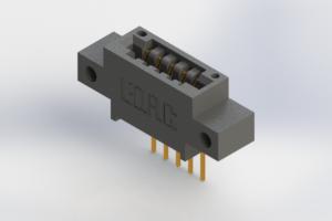 396-005-522-612 - Card Edge Connector