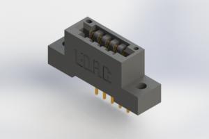 396-005-526-102 - Card Edge Connector