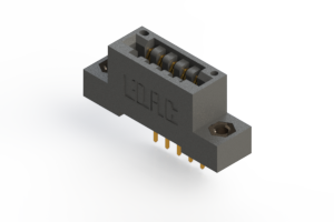 396-005-526-107 - Card Edge Connector