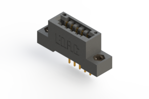 396-005-526-108 - Card Edge Connector