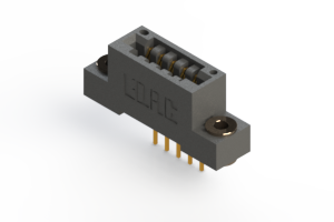 396-005-540-103 - Card Edge Connector