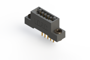396-005-541-103 - Card Edge Connector