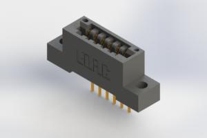 396-006-522-104 - Card Edge Connector