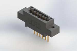 396-006-522-602 - Card Edge Connector