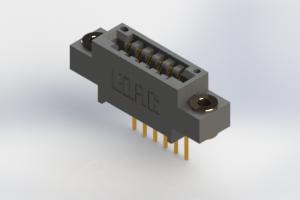 396-006-522-603 - Card Edge Connector