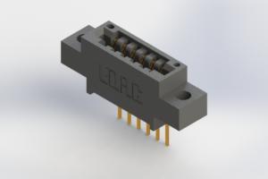 396-006-522-604 - Card Edge Connector
