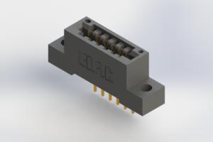 396-006-526-104 - Card Edge Connector