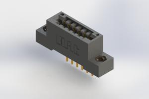 396-006-526-108 - Card Edge Connector
