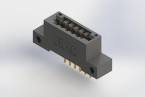396-006-526-112 - Card Edge Connector