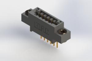 396-006-526-603 - Card Edge Connector