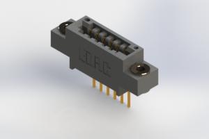 396-006-540-603 - Card Edge Connector