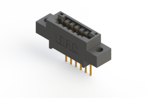 396-006-540-604 - Card Edge Connector