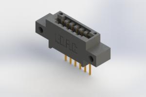 396-006-540-612 - Card Edge Connector